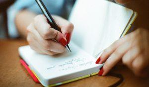 pisanie-dennika